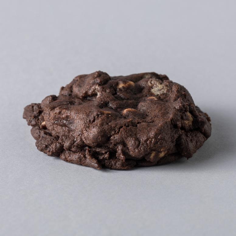 מונסטר שוקולד צי'פס חמאת בוטנים