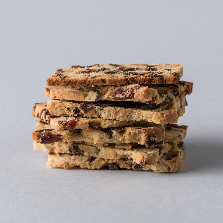 מארז עוגיות ביסקוטי
