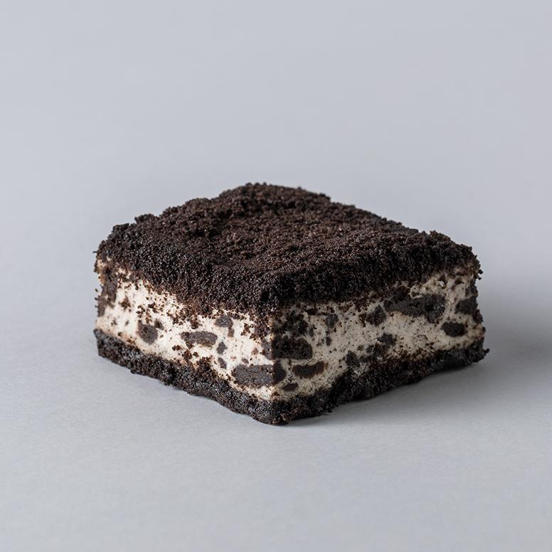 ריבוע-עוגת-אוראו-גבינה